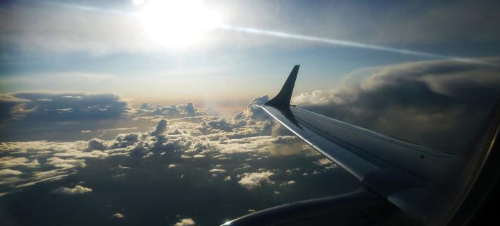 Νέα υπηρεσία της Google σου οργανώνει τα ταξίδια -Πτήσεις, τιμές και αν χωράνε τα πόδια σου στο κάθισμα