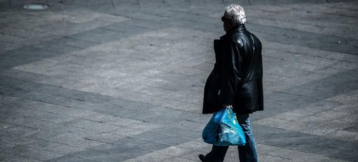 Με χρέωση από την 1η Ιανουαρίου οι πλαστικές σακούλες / Intimenews: ΧΑΛΚΙΟΠΟΥΛΟΣ ΝΙΚΟΣ