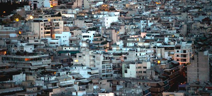 Πλειστηριασμοί: Μειώνεται το όριο προστασίας της πρώτης κατοικίας -Τι προβλέπει το σχέδιο