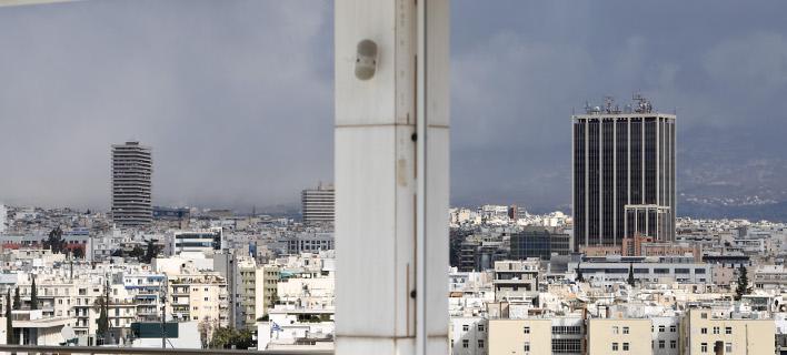 Αποτέλεσμα εικόνας για Μόνο ηλεκτρονικοί πλειστηριασμοί σήμερα Στο σφυρί σπίτια για χρέη από 500 ευρώ