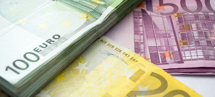 Στα 2,7 δισ. ευρώ διαμορφώθηκε το πρωτογενές πλεόνασμα το πρώτο δίμηνο του έτους/ Φωτογραφία: Pixabay