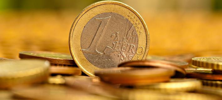 «Βουνό» πληρωμών 5,2 δισ. ευρώ ως το τέλος Απριλίου: Ποιους πρέπει να πληρώσει η Ελλάδα μέσα σε 19 ημέρες
