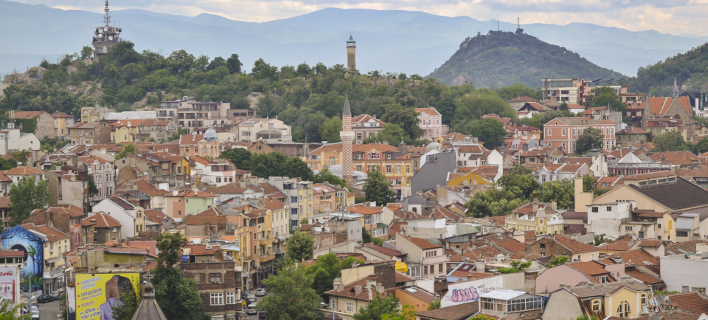 Φιλιππούπολη, φωτογραφίες: wikipedia