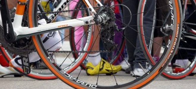 ποδηλατικός γύρος, Δήμος Αθηναίων, τερματισμός, εκκίνηση, ποδήλατα, πολίτες, δρό