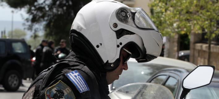 ΦΩΤΟΓΡΑΦΙΑ: Eurokinissi/ Γιάννης Παναγόπουλος