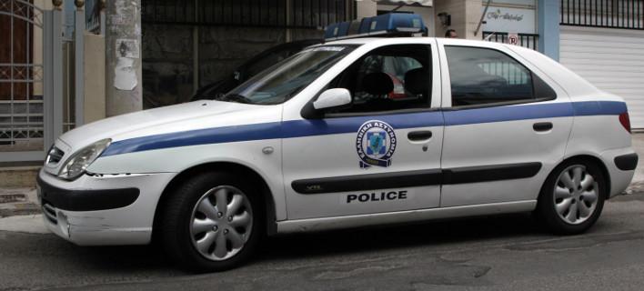Τρίκαλα: Συνελήφθη 43χρονος επιχειρηματίας για κοκαΐνη/ Φωτογραφία: ΔΗΜΗΤΡΟΠΟΥΛΟΣ ΣΩΤΗΡΗΣ/Eurokinissi