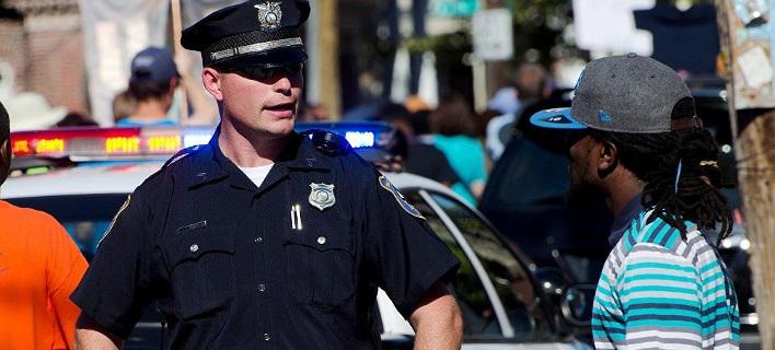 Βγήκε στους δρόμους του Μίσιγκαν και άρχισε να πυροβολεί -7 νεκροί