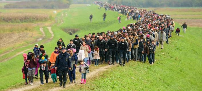 (φωτογραφίες: AFP και AP)