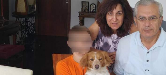 Κύπρος: «Μίλησε» η νεκροτομή για το ζευγάρι που δολοφονήθηκε [εικόνες & βίντεο]