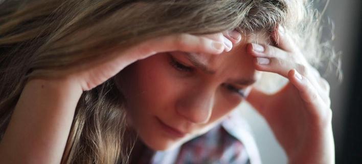 Οι αιτίες πίσω από τους παιδικούς πονοκεφάλους