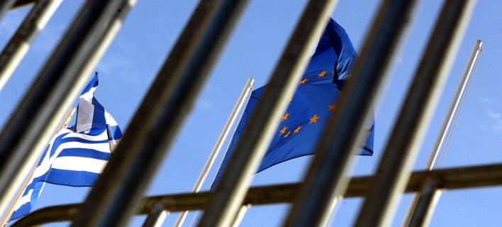 Πορτογάλος ΥΠΟΙΚ: Να αρχίσει άμεσα η συζήτηση για το ελληνικό χρέος ακόμη και χωρίς το ΔΝΤ