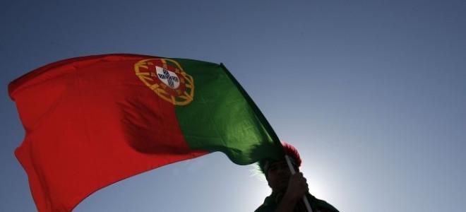 Η Πορτογαλία βγήκε από το μνημόνιο - Η λιτότητα θα συνεχιστεί