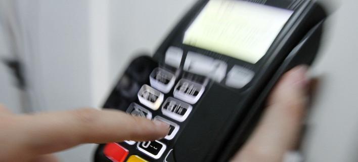 Εκπτώσεις χωρίς παζάρι λόγω POS -Οι καταστηματάρχες κατεβάζουν τις τιμές για να πάρουν μετρητά