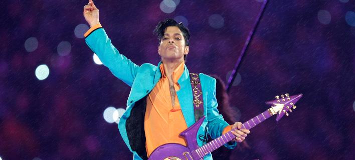 Η περιουσία του Prince σε αριθμούς -Ξεκινά η διαμάχη για τη διεκδίκηση της