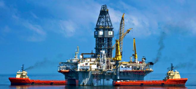 Επένδυση - σταθμός στον Πρίνο: Η Energean ανακοίνωσε ότι βάζει άλλα 170 εκατ. ευρώ για γεωτρήσεις