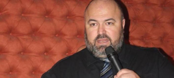 Δημοτικός σύμβουλος Παγγαίου: Σπάστε αυτοκίνητα και μαγαζιά ΣΥΡΙΖΑ, όπως έκαναν κι αυτοί