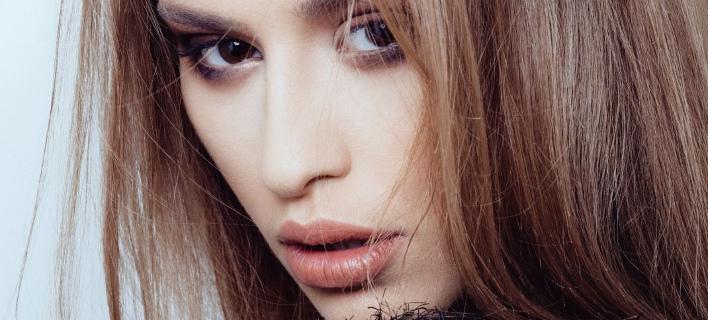 Φυσικό μακιγιάζ/Photo by Fabian Albert on Unsplash