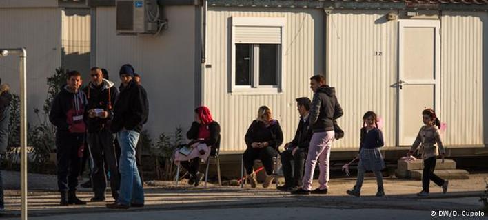Σφοδρή επίθεση της Frontex στην Τουρκία για το προσφυγικό