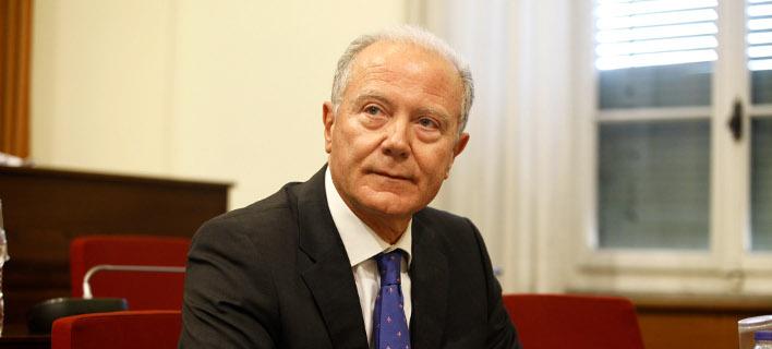 Προβόπουλος: Μετά τις γερμανικές εκλογές θα ξεκαθαρίσει πλήρως το τοπίο με τους δανειστές