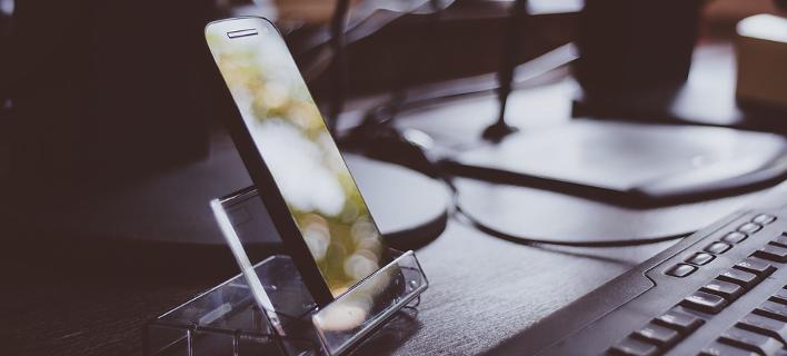 Πλήγμα για τις επιχειρήσεις και τους καταναλωτές το ψηφιακό τέλος υποστηρίζει ο ΣΕΒ/Φωτογραφία: Pixabay