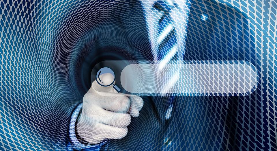 Απροτετοιμάστες οι επιχειρήσεις στην αντιμετώπιση ψηφιακών απειλών/Φωτογραφία: Pixabay