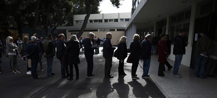 Τι σημαίνουν για ΣΥΡΙΖΑ & ΝΔ οι εκλογές στην Κεντροαριστερά και η επικράτηση Γεννηματά