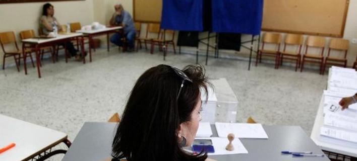 Δημοσκόπηση Alco: Μάχη στήθος με στήθος ανάμεσα σε «Ναι» και «Οχι» -Να μείνει στο ευρώ η Ελλάδα θέλουν 3 στους 4