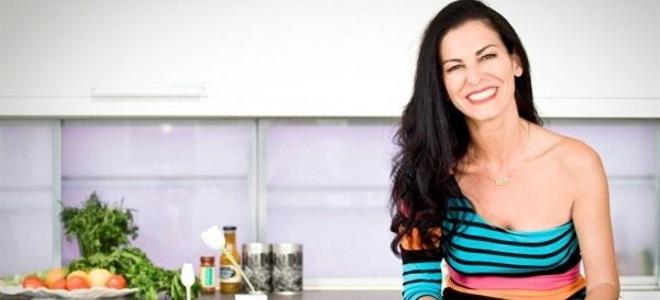 Η Ελένη Ψυχούλη αποκάλυψε ότι έχει αντιμετωπίσει διατροφικές διαταραχές