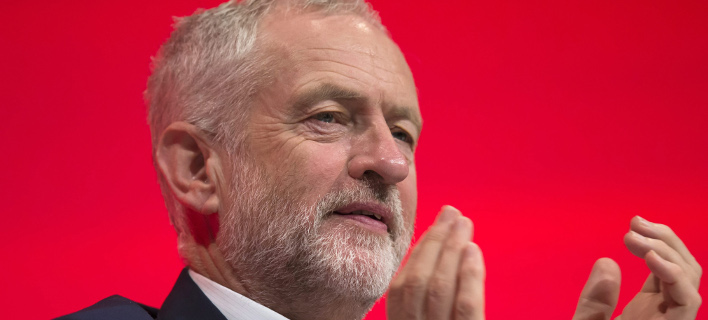 Βρετανία: Διχασμένοι οι Εργατικοί -Δεν έχουν στρατηγική για το Brexit