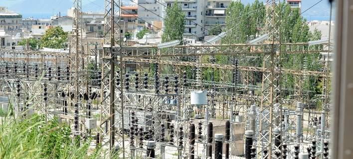 Eτοιμος ο ΑΔΜΗΕ για την υλοποίηση της διασύνδεσης Κρήτης-Αττικής /Φωτογραφία Eurokinissi