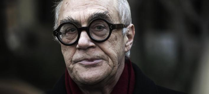 Φραγκίσκος Ραγκούσης: Γιατί δραπέτευσε η Βίκυ Σταμάτη
