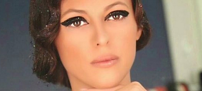 My Style Rocks: Αποχώρησε η Τζούλια Κόλλια -Επέστρεψε η Ραμόνα Βλαντή [βίντεο]