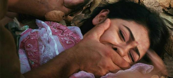 Λέσβος: Βίασαν 21χρονη από το Αφγανιστάν μπροστά στα μάτια φίλου της
