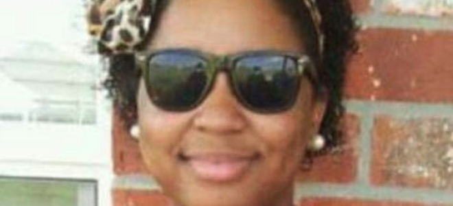 Η Κου Κλουξ Κλαν «ξαναχτύπησε» - Έκαψαν μία νεαρή μαύρη στην Λουιζιάνα
