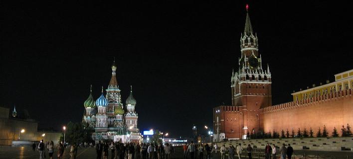 Στην Αθήνα ο Ομπάμα την Τρίτη -Το σχόλιο της Μόσχας για την περιοδεία του προέδρου των ΗΠΑ