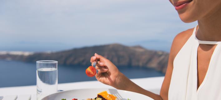 Reducetarians: Τι είναι αυτή η νέα μανία στη διατροφή