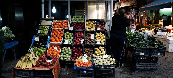 φρούτα/Φωτογραφία: SOOC
