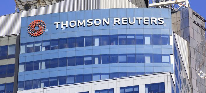 Φωτογραφία: Shutterstock/ Η ΔΟΕ απαγόρευσε από το πρακτορείο Reuters να καλύψει την έναρξη των Χειμερινών Ολυμπιακών Αγώνων-