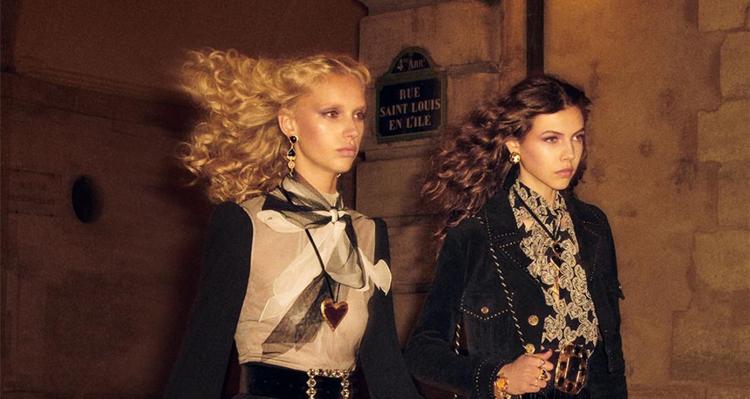 Tα πιο εντυπωσιακά φορέματα για τις γιορτές είναι στα Zara -Θηλυκά ... 2cda95bd878