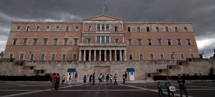 Πανάκριβο το ρεύμα στην Ελλάδα -Πληρώνουμε σε τιμές Αυστρίας και Σουηδίας