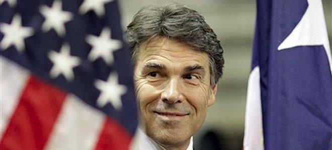 Ρικ Πέρι, υποψήφιος, χρίσμα, Ρεπουμπλικάνοι, ΗΠΑ, πεζοναύτες, Αφγανιστάν, νεκροί