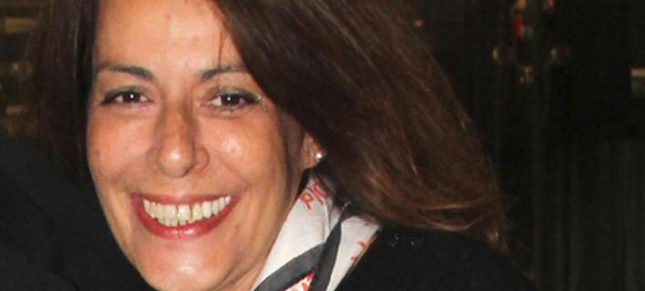 Η ανακοίνωση της ΕΣΗΕΑ για τον θάνατο της Ρίκας Βαγιάνη -Εδωσε άνιση μάχη με τον καρκίνο