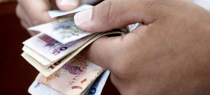Το Κατάρ στα «νύχια» των οίκων αξιολόγησης -Υποβάθμιση από την S&P
