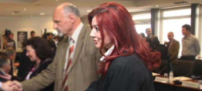 Τον Μάρτιο θα συζητηθεί η αγωγή της Ράικου σε Τουλουπάκη, Μανώλη και Τζούρα