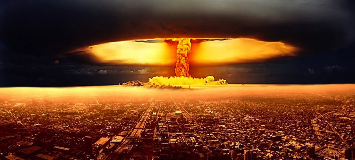 Τρία λεπτά πριν την Αποκάλυψη: Η ανθρωπότητα απειλείται, τονίζουν οι επιστήμονες