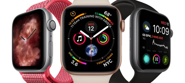 iPhone Xs & iPhone Xs Max: ξεκίνησαν οι προ-παραγγελίες σε Cosmote και Γερμανό [εικόνες]