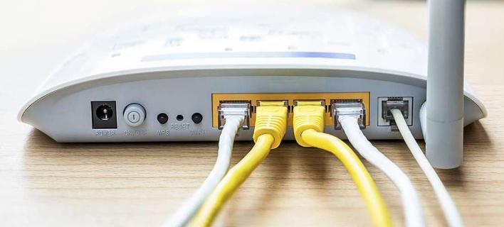 Πάνω από τα μισά σπίτια δεν έχουν πρόσβαση στο διαδίκτυο στην Ξάνθη