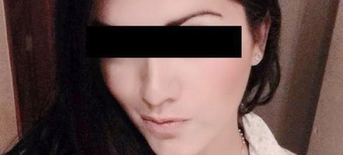 «Εσύ θα περάσεις καλά κι εγώ θα γίνω μάνα»: 25χρονη πληρώνει 500 ευρώ για να την αφήσει κάποιος έγκυο [εικόνες]