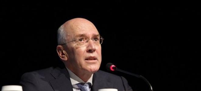 Eπί πέντε ώρες κατέθετε ο Ρουμελιώτης για το ελληνικό πρόγραμμα του ΔΝΤ