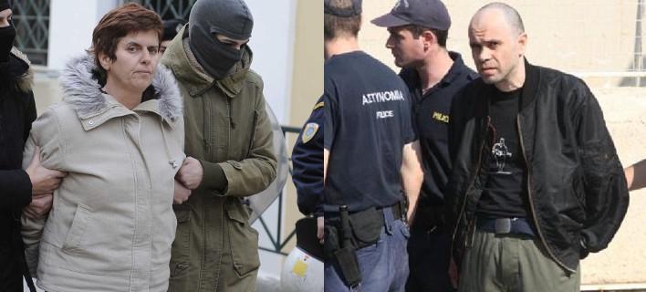 Επίθεση μέλους της ΚΕ του ΣΥΡΙΖΑ σε Ρούπα-Μαζιώτη για το θέμα του παιδιού